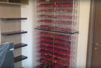 118 Scale Diecast Models Ferrari Collection In Showbox64 Display intended for proportions 1280 X 720