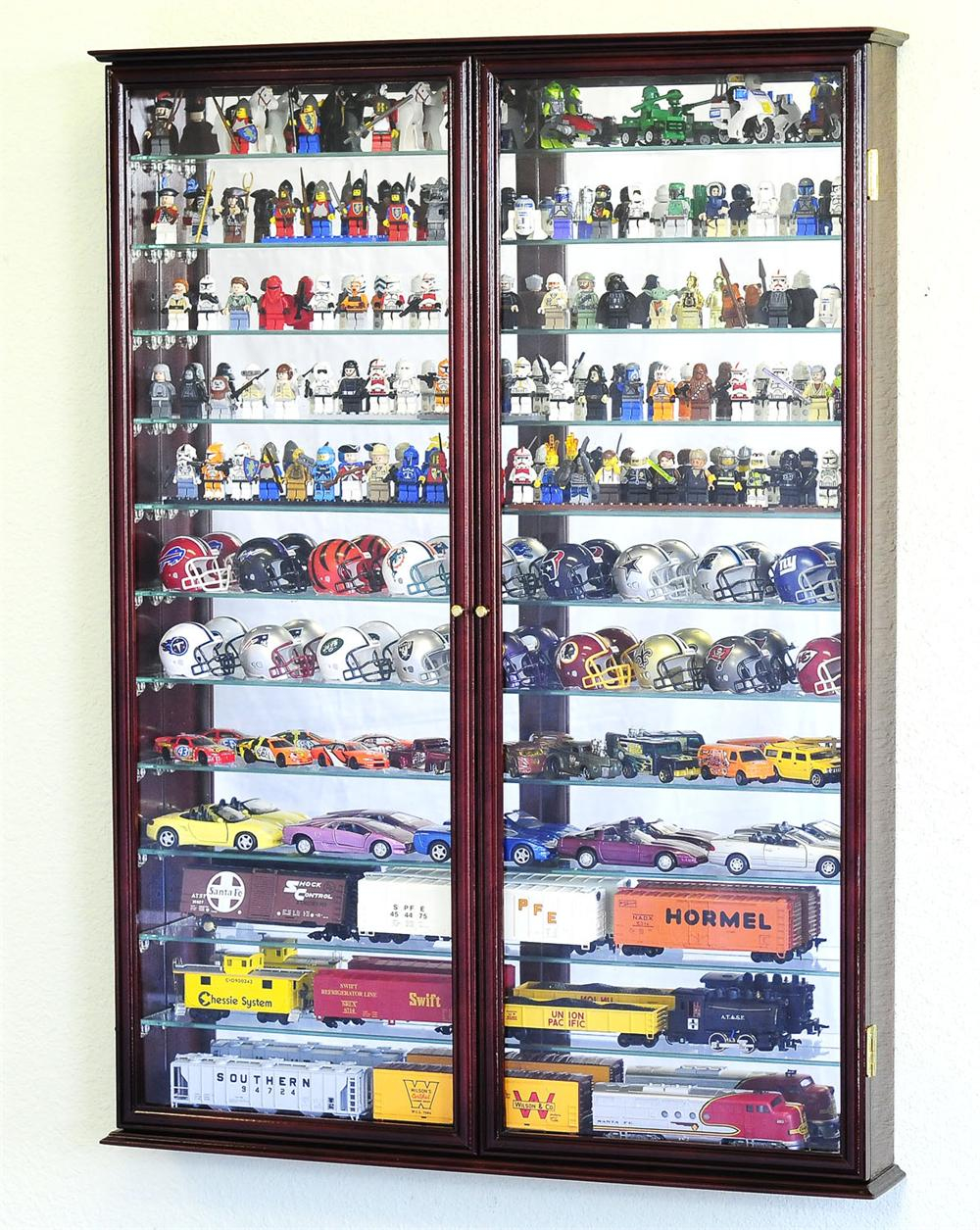 124 Scale Diecast Car Display Case 124 Scale Display Hot Wheels Pertaining  To Sizing 1000 X