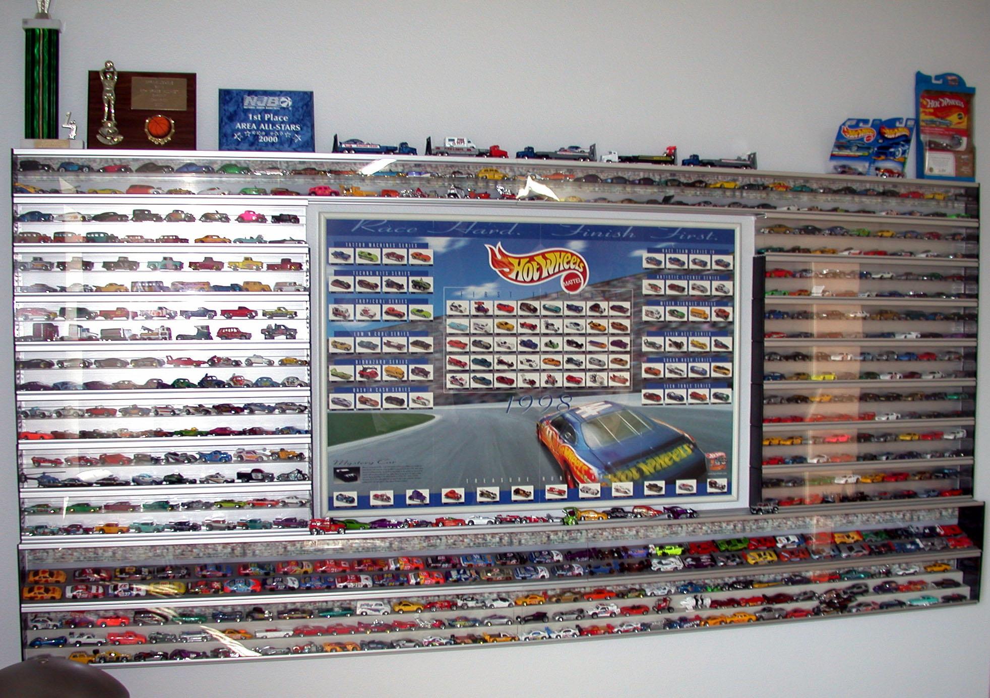 164th Display Case 164 Display Case Diecast Display Die Cast within size 1964 X 1384