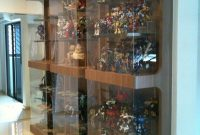 23 Diy Display Cases Ideas Which Makes Your Stuff More Presentable within proportions 768 X 1024