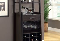Alcohol Display Cabinet 24 With Alcohol Display Cabinet Edgarpoe within dimensions 1201 X 1395
