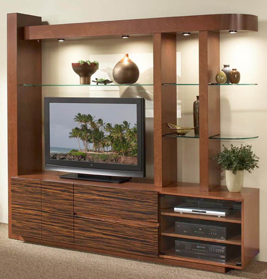 Glass Lounge Display Cabinets • Display Cabinet