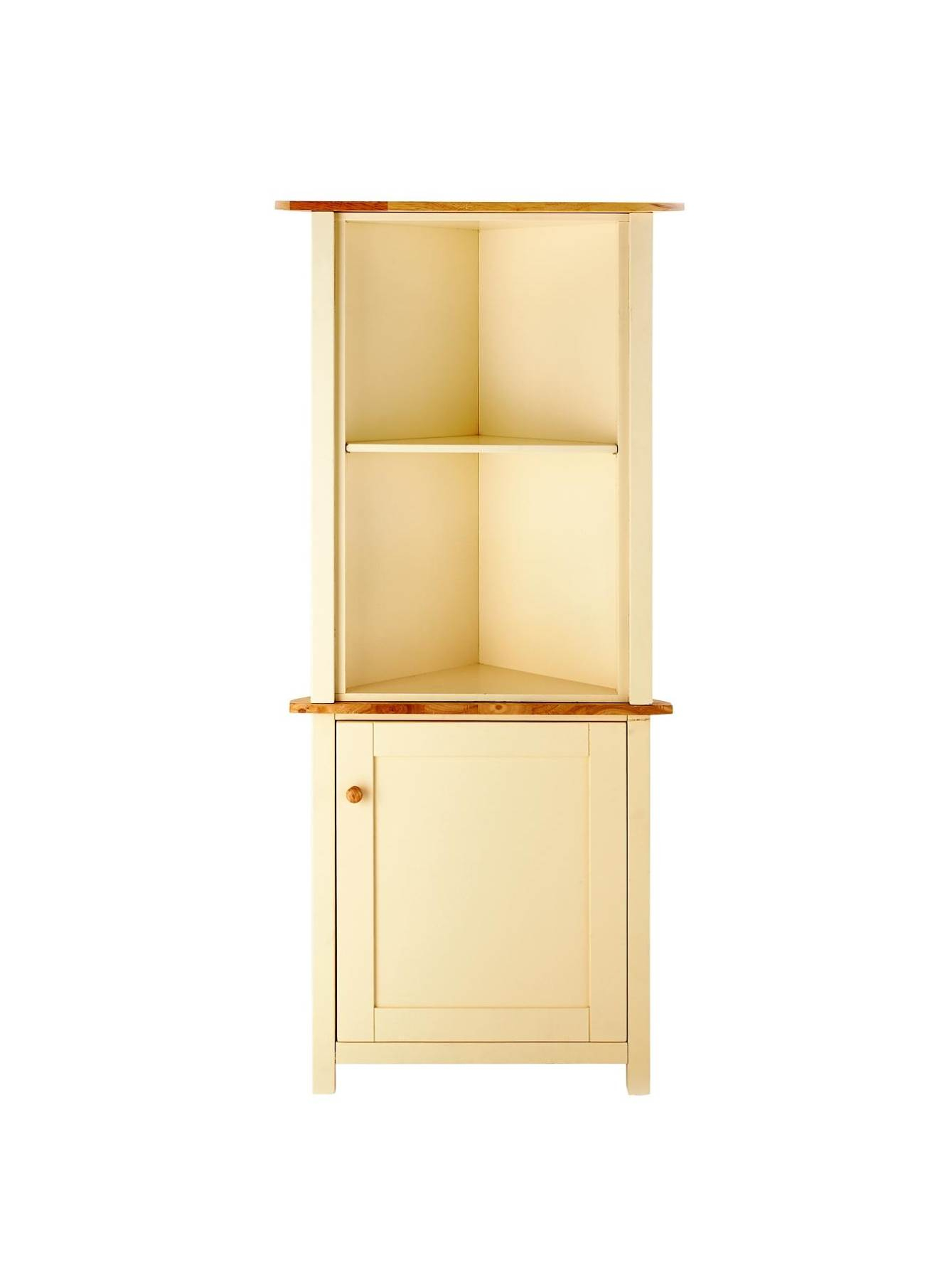 Beech Corner Display Cabinet 81 With Beech Corner Display Cabinet in dimensions 1339 X 1782