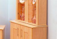 Beech Display Cabinet 39 With Beech Display Cabinet Edgarpoe inside proportions 870 X 1701