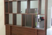 Completed Kulim Square Lunas Customized Display Cabinet Jx with regard to measurements 720 X 1280