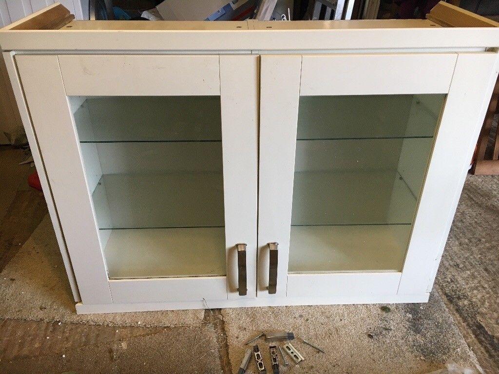 Glass Display Cabinets Homebase Display Cabinet