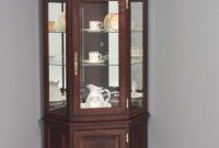 Cupboard Fantastic Furniture Uv Furniture inside dimensions 728 X 1109