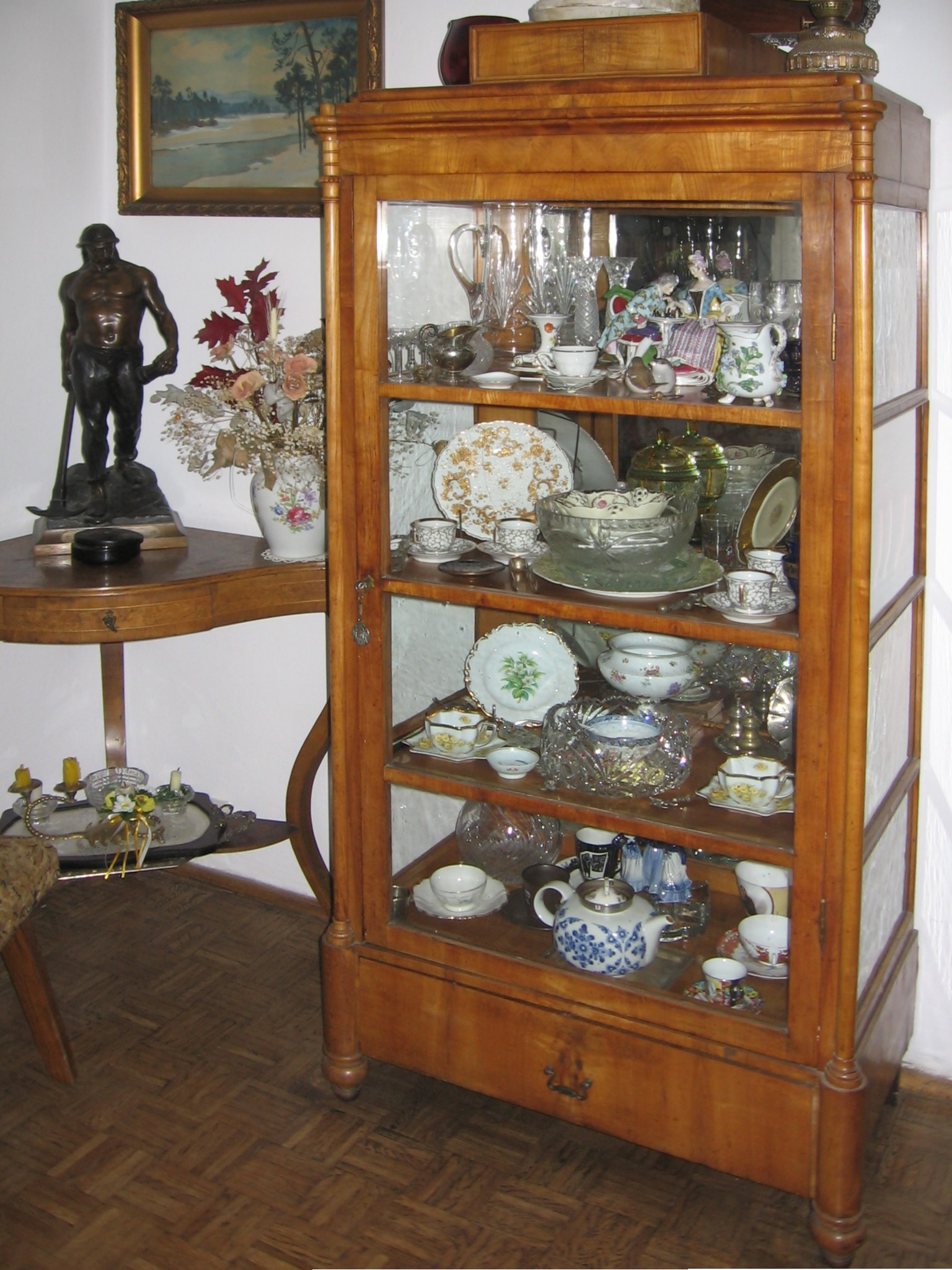 Another Word For Display Cabinet • Display Cabinet