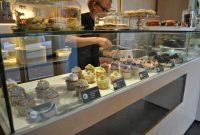 Cupcake Display Cabinet Edgarpoe regarding size 3872 X 2592