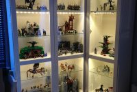 Display Cabinet For Figurines 85 With Display Cabinet For Figurines regarding size 1200 X 1600