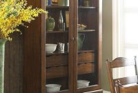 Display Cabinet With 2 Glass Doors Fine Furniture Design Wolf pertaining to measurements 873 X 992