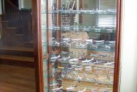 Display Cabinets For Models Edgarpoe with sizing 1203 X 1604
