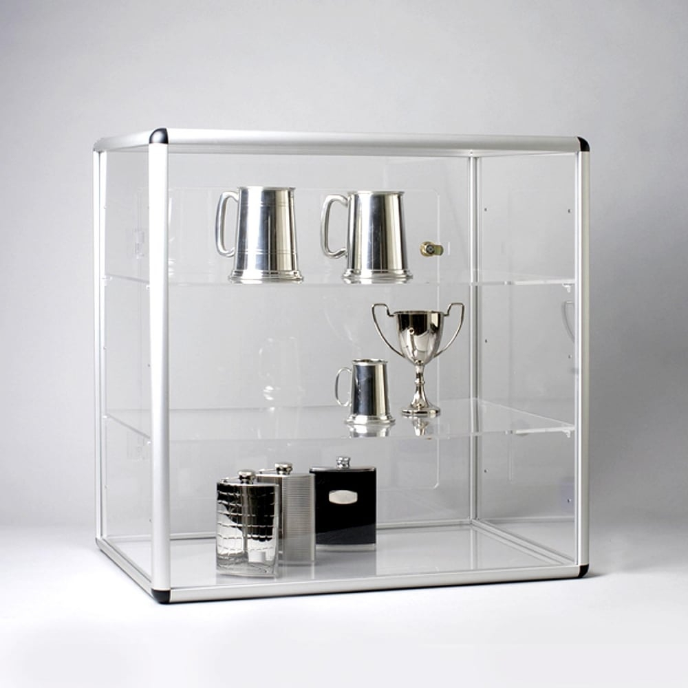 Display Cases Acrylic Perspex Home Acessories And Furniture From regarding sizing 1000 X 1000