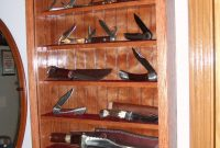Diy Display Case Inspiration Ideas For Your Favorite Collections intended for proportions 1944 X 2592