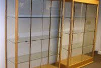 Filedisplay Cabinets Wikimedia Commons intended for measurements 1103 X 1024