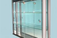 Glass Display Cabinets Our Unique Designex System Designex Cabinets throughout proportions 1608 X 2101