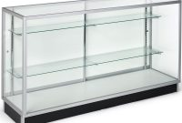 Glass Display Cabinets Ship Unasembled For Low Pricing in measurements 1200 X 904