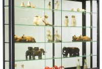 Glass Display Cases For Collectibles Glass Designs throughout sizing 1172 X 1200