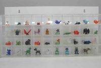 Glass Figurine Display Casedisplay Boxdisplay Cases For Models inside dimensions 1024 X 768