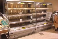 Hot Food Display Cases And Cabinets intended for measurements 2304 X 1728
