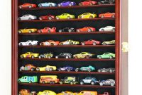 Hot Wheels Display Case Matchbook Display Cases Hot Wheels Display for dimensions 1000 X 1316