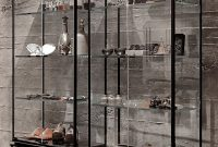 Image Result For Home Zone Double Glass Display Cabinet Interior for measurements 800 X 1200