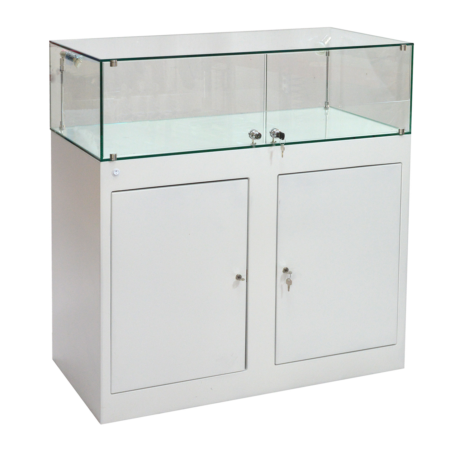 Locked Display Cabinets Best Cabinets Decoration for dimensions 1500 X 1500