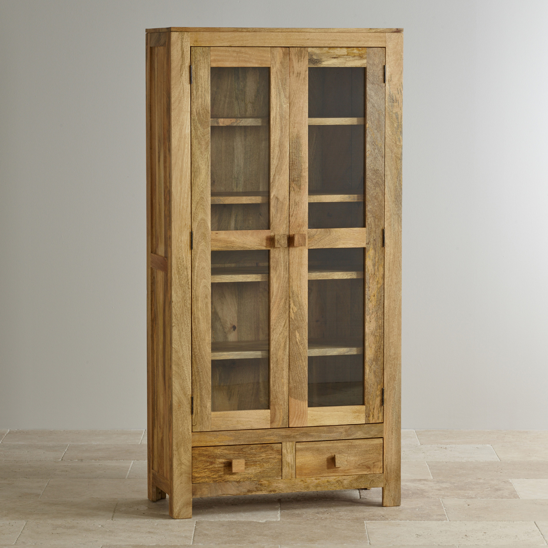 Mango Display Cabinet Edgarpoe Intended For Size 1900 X