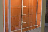 Merchandise Display Cabinets Edgarpoe within sizing 2560 X 4000
