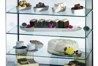Merchandisers And Display Cases Lincat Catering Equipment inside proportions 1099 X 1187