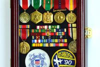 Military Medal Display Case American Military Medal Display Case regarding measurements 1000 X 1208