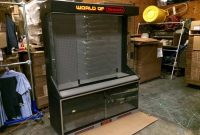 Na 60 World Of Nintendo Display Case with regard to size 1024 X 768