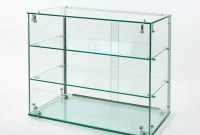 New Heavy Duty Countertop Ambient Glass Sweet Food Display Cabinet throughout dimensions 1600 X 1600