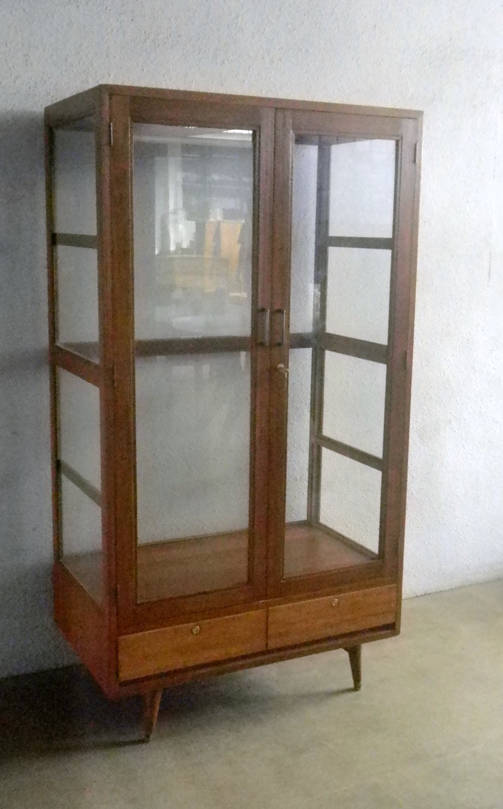 Old Glass Display Cabinets 32 With Old Glass Display Cabinets intended for sizing 996 X 1600
