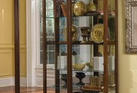 Plans To Build Curio Cabinets Plans Pdf Download Curio Cabinets intended for measurements 2000 X 2723