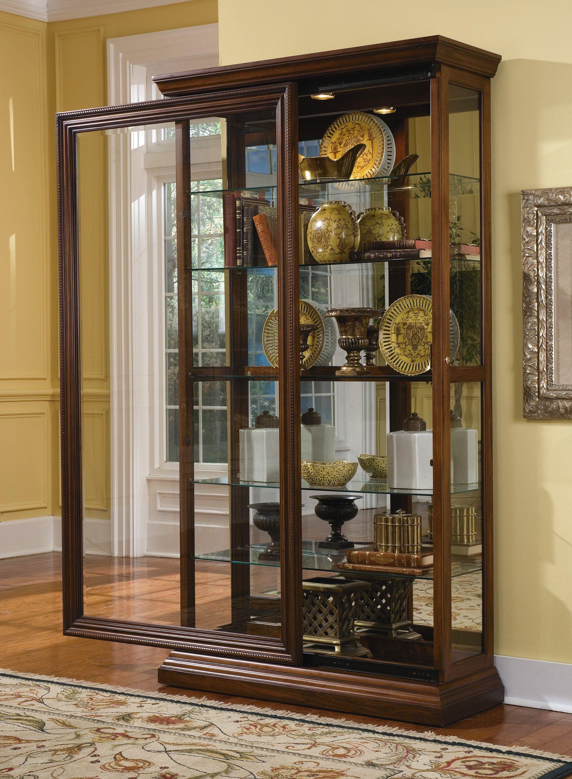 Plans To Build Curio Cabinets Pdf Download Pertaining Measurements 2000 X 2723