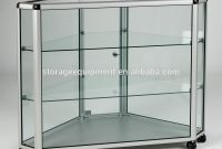 Portable Display Cabinets 79 With Portable Display Cabinets regarding measurements 1000 X 1000