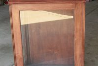 Quilt Display Cabinets 32 With Quilt Display Cabinets Edgarpoe regarding proportions 1827 X 2688