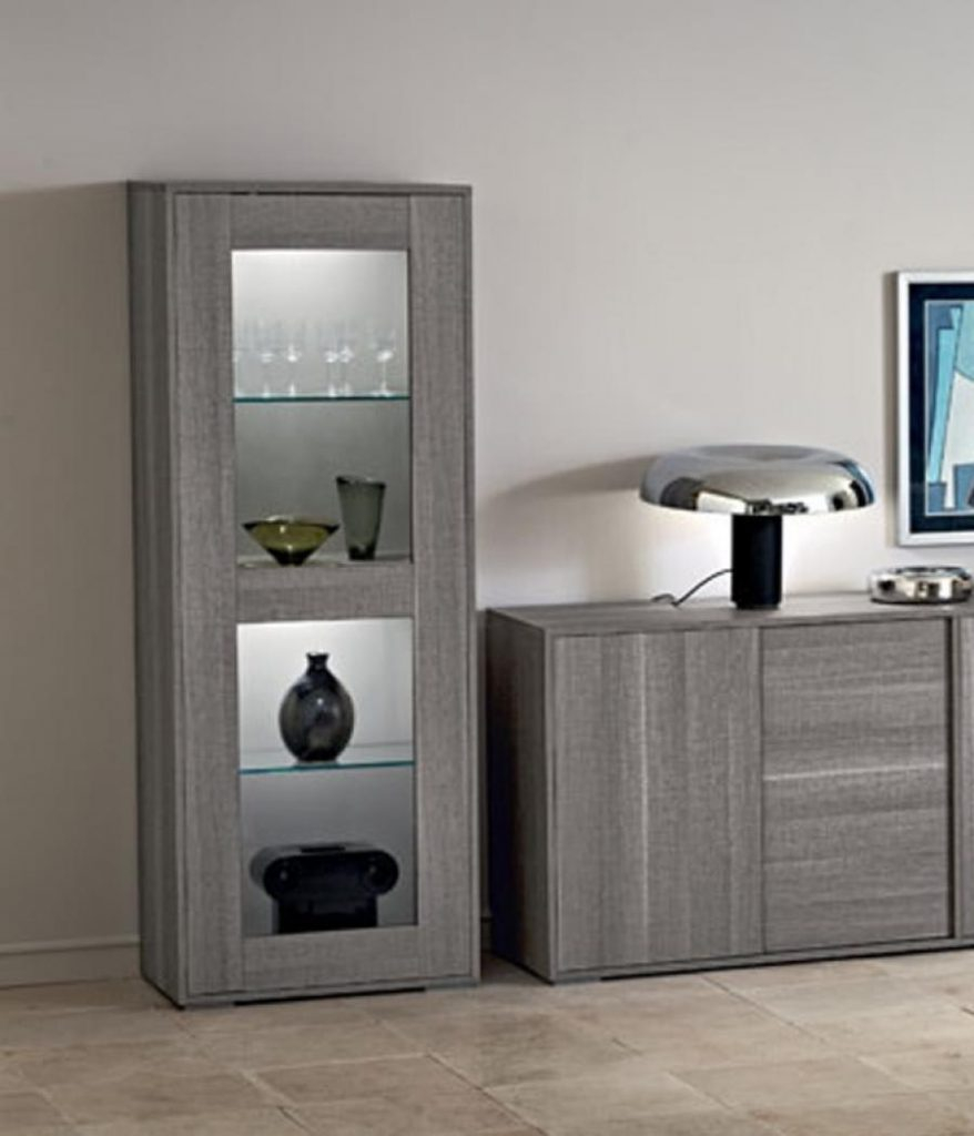Rare Modern Displayts Australia Kitchen Cabinet Contemporary Wall inside measurements 878 X 1024