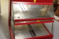 Second Hand Food Display Cabinets 43 With Second Hand Food Display for size 1200 X 1600
