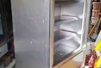 Secondhand Catering Equipment Multi Deck Fridges Refrigerated for proportions 1200 X 1446