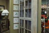 Shallow Display Cabinet 80 With Shallow Display Cabinet Edgarpoe in dimensions 768 X 1152