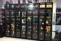 Sideshow Featured Collector Shahid Ibrar Sideshow Collectibles inside proportions 3521 X 2842