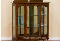Small Display Cabinets With Glass Doors Image Collections Doors within dimensions 1200 X 1200