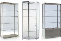 Stock Display Cabinets Hds Showcases Offer Bespoke And Stock Wall regarding dimensions 1200 X 771