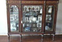 Swarovski Display Cabinet Nagpurentrepreneurs with size 1600 X 1200