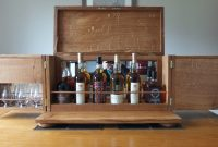 The Whisky Display Cabinet Malt Whisky Reviews regarding measurements 1600 X 935