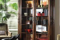 Traditional Display Cabinet With Glass Doors Fine Furniture with regard to sizing 946 X 1000