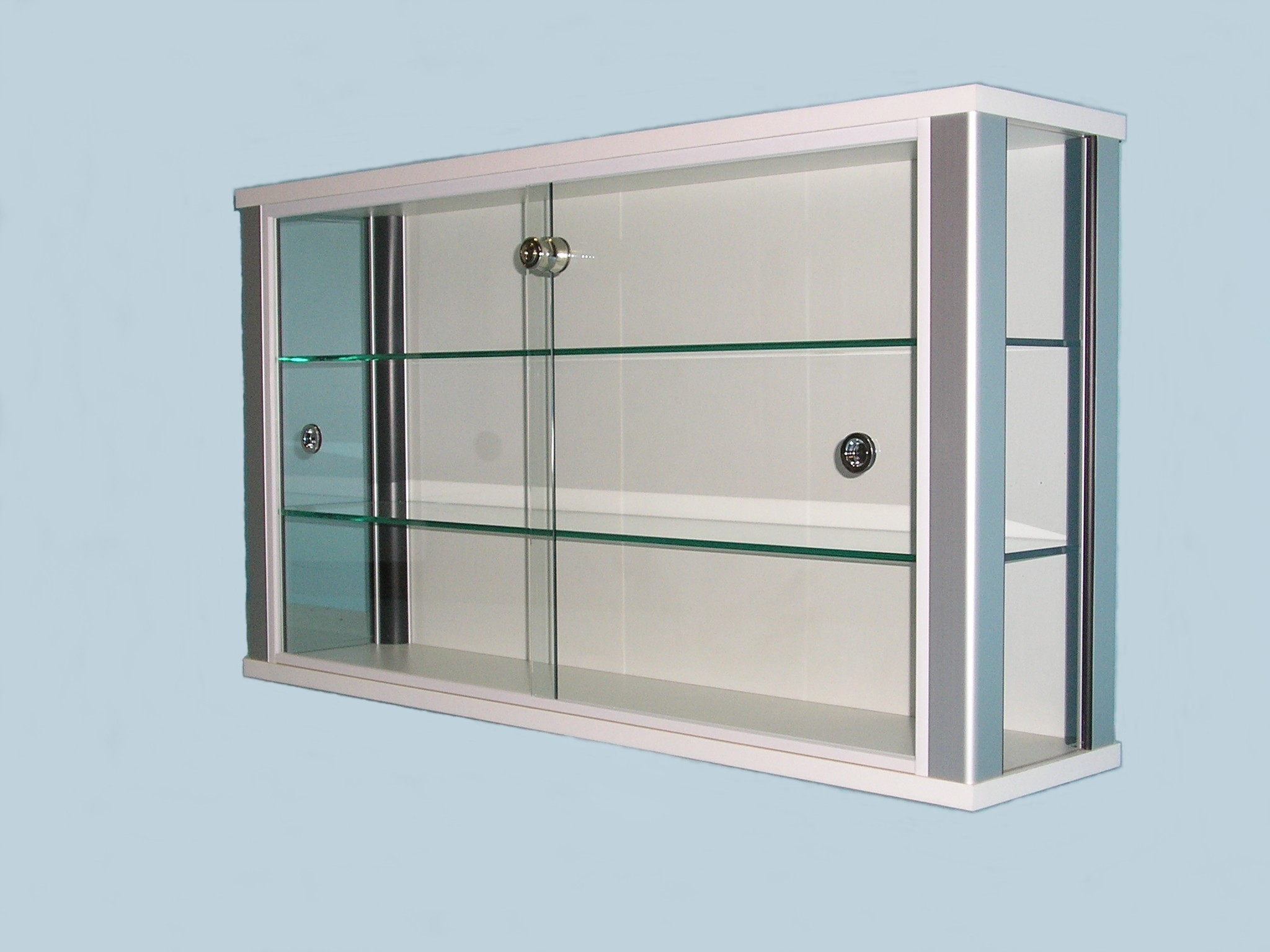 Wall Display Cabinets Exitallergy throughout size 2048 X 1536