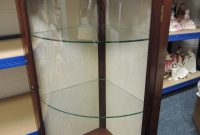 Wall Hung Corner Display Cabinet Httpbetdaffaires for size 1000 X 1333